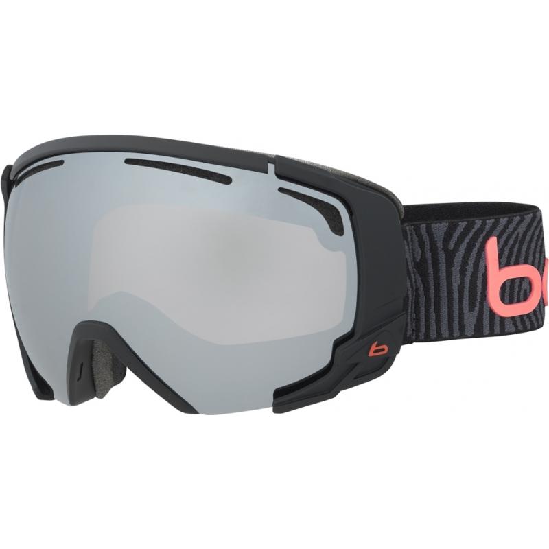 e616e4360b Bolle 21617 Supreme OTG Goggles