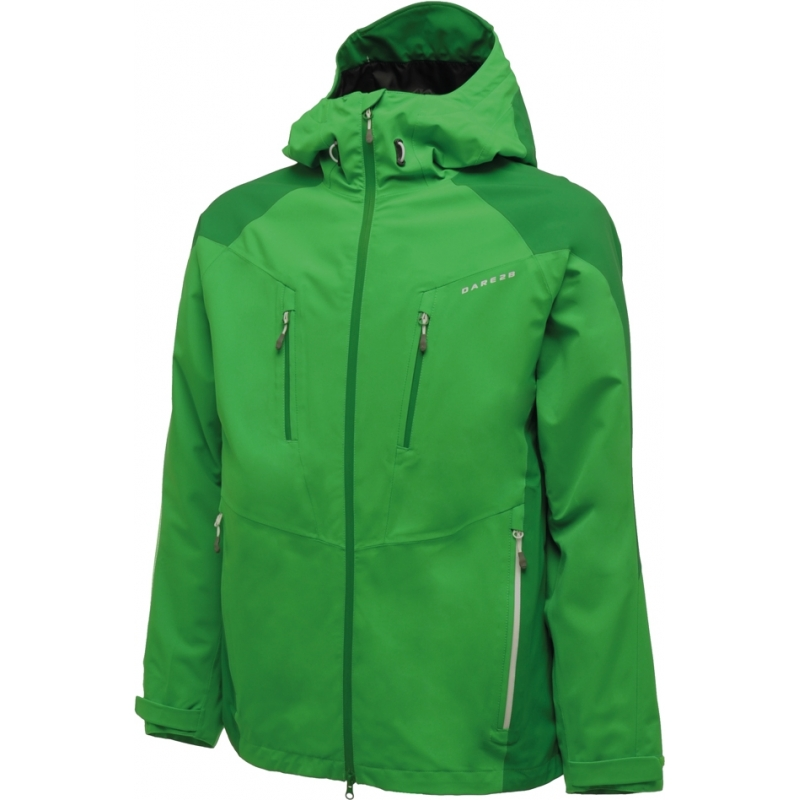 DMW118-07H70-L Mens Dare2b Jacket - High Octane Action Sports