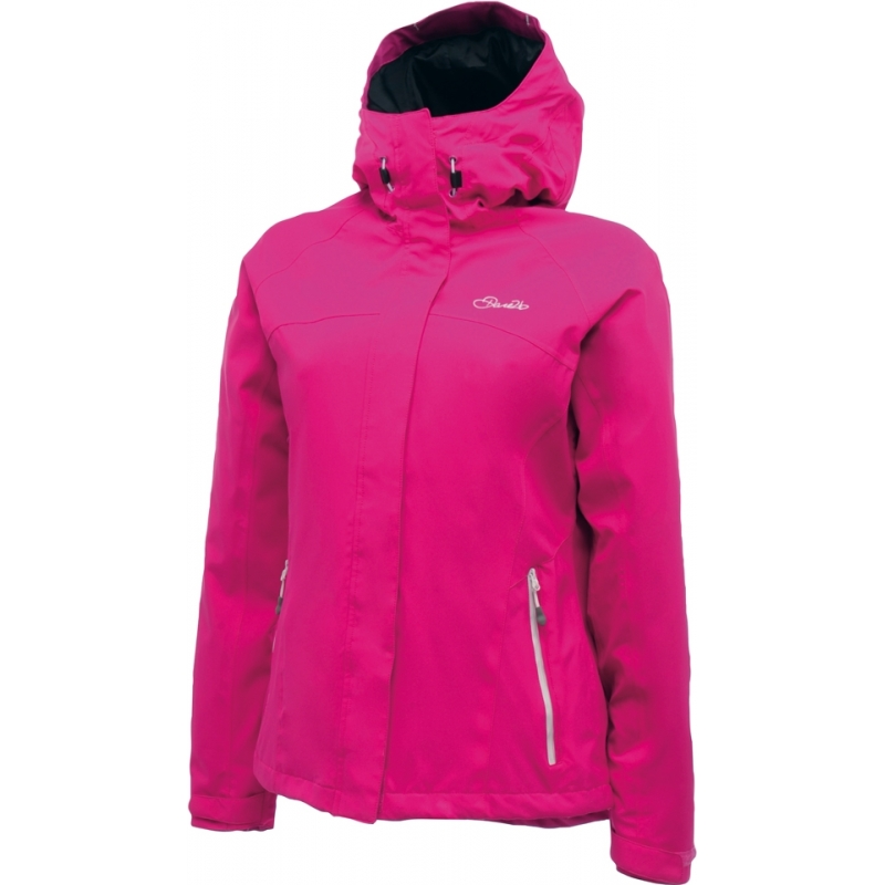 DWW120-1Z008L Ladies Dare2b Jacket - High Octane Action Sports