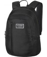 Dakine 10000764-BLACK Factor 22L Backpack