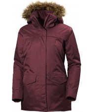 Helly Hansen Ladies Sophie Parka