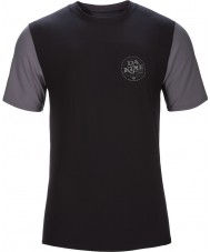 Dakine Lifted Loose Fit T-Shirt