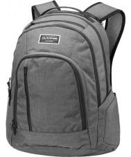 Dakine 10001443-CARBON-81M 101 29L Backpack