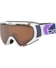 Bolle 21600 Explorer Goggles