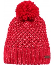 Barts 3580005 Cers Beanie