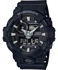 Casio GA-700-1BER Mens G-Shock Watch