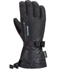 Dakine Ladies Sequoia Gloves