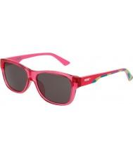Puma Kids PJ0004S 001 Sunglasses
