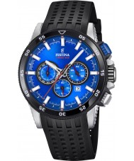 Festina F20353-2 Mens Chrono Bike Watch