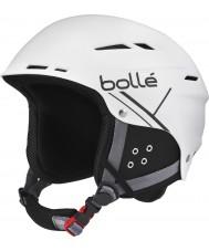 Bolle B-Fun Helmet