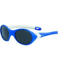 Cebe CBKANGA8 Kanga Blue Sunglasses