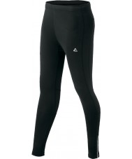 Dare2b Ladies Intact Black Tights