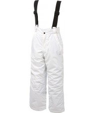 Dare2b Turnabout White Snow Pants