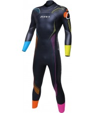 Zone3 Mens Aspire Ltd Edition Wetsuit