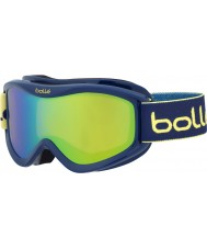 Bolle 21587 Volt Plus Goggles