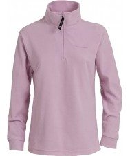 Trespass Girls Pera Rosy Fleece