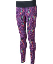 Ronhill Ladies Aspiration Running Tights