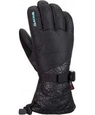 Dakine Ladies Camino Gloves