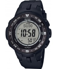 Casio PRG-330-1ER Mens Pro-Trek Watch