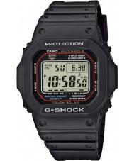 Casio GW-M5610-1ER Mens G-Shock Radio Controlled Solar Powered Watch