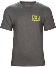Dakine Roots Loose Fit T-Shirt