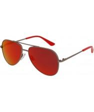 Puma Kids PJ0010S 003 Sunglasses