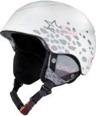 Bolle 31495 B-Lieve Helmet