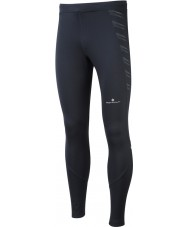 Ronhill Mens Advance Running Stretch Tights