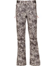 Protest Ladies Adriana 16 Seashell Snow Pants