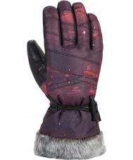 Dakine Ladies Alero Gloves