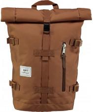 Barts 3779009 Mountain Backpack