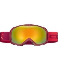 Cebe CBG128 Peak Goggles