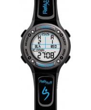 RefStuff RS007BLU RefScorer Digital Watch
