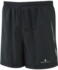 Ronhill Mens Advance Running Shorts