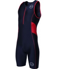 Zone3 Z16278 Mens Activate Trisuit