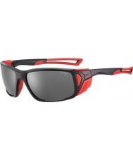 Cebe CBPROG7 Proguide Black Sunglasses