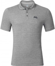 Odlo Mens Trim T-Shirt