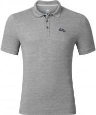 Odlo 525922-15700-S Mens Trim T-Shirt
