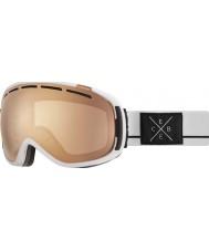 Cebe CBG130 Feel In Goggles