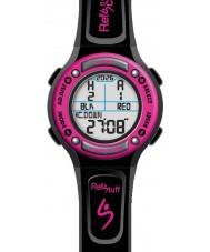 RefStuff RS007PNK RefScorer Digital Watch