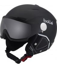 Bolle 31423 Backline Visor Premium Helmet