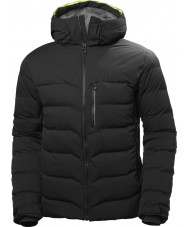 Helly Hansen Mens Swift Loft Jacket