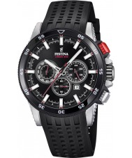 Festina F20353-4 Mens Chrono Bike Watch