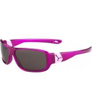 Cebe CBSCRAT6 Scrat Purple Sunglasses