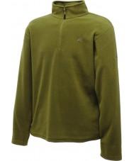 Dare2b Freeze Dry Ivy Green Fleece
