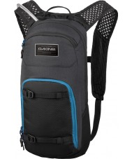 Dakine 10000478-TABOR-OS Session 8L Backpack