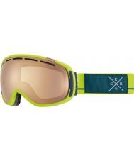 Cebe CBG132 Feel In Goggles