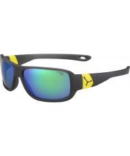 Cebe CBSCRAT7 Scrat Grey Sunglasses