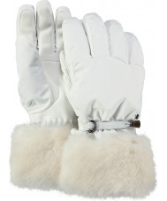 Barts 2826410 Ladies Empire Gloves