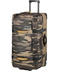Dakine 10000783-FIELDCAMO Split Roller 110L Suitcase